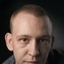 Martin Wiemann - Donauwörth