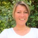Nadine Meyer - Berlin