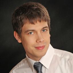 André Mürtz's profile picture