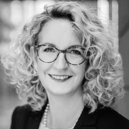 Daniela Blickle Leiterin Marketing Deha