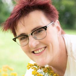 Sabine von Kerssenbrock - Freie Versicherungsmaklerin - Dresden