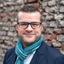 Christoph Ziegler - Haan