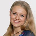 Anja Kuhn - Iserlohn