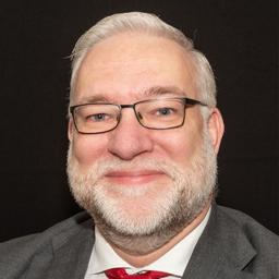 John Smits - J. Smits Automotive Consultancy (SmitsAutomotive.com) - Schiedam
