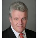 Dietmar Werner - Alzenau