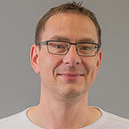 Christian Gudrian's profile picture