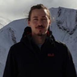 Alexander Voigt