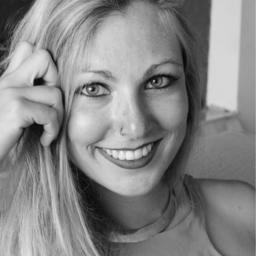 Dipl.-Ing. Janina Klein - Grupo Norconsulting - Berlin
