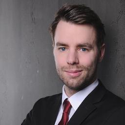 Christian Eicker