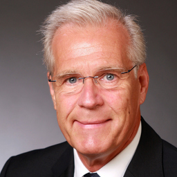 Dr. Michael Brandes - MITC - München