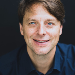 Kolja Jebram's profile picture