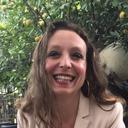 Andrea Geisler - Herne