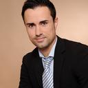 Marc Seifert - Schwerin