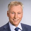 Jürgen Kraft - Fürth