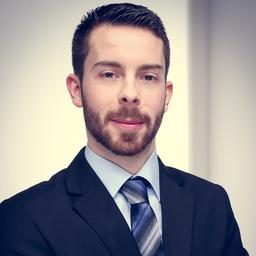Tarik Alagic's profile picture