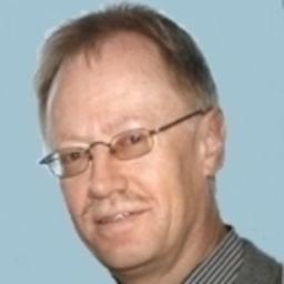Dietmar Brandt