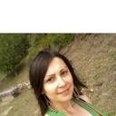 Eva Cañizares Alvarez - Baiona y alrededores (Vigo)