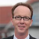 Martin Witte - Bielefeld