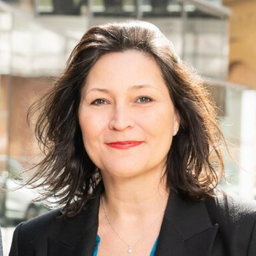 Tanja Schüle - Kohl PR & Partner / SEC Global - Berlin