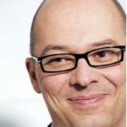 Stephan Küng's profile picture