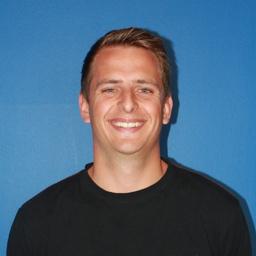 Till Blender's profile picture