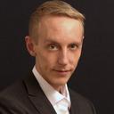 Andreas Jacobs - Frechen