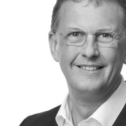 Guido Falkenberg - Software AG - Darmstadt