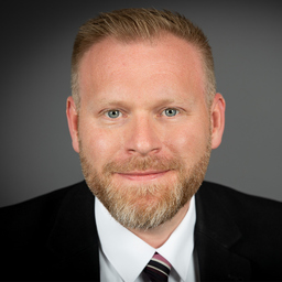Jens Blaffert's profile picture