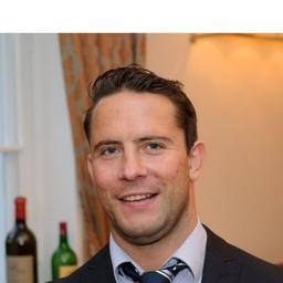 Andreas Fulde's profile picture