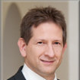 Dr. Frank Miermeister's profile picture
