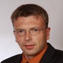 Christian Grieger - Lichtenau