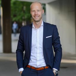Dr. Mike Schulz - ISAR Klinikum - München