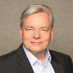 Jörg Middendorf - BCO - Büro für Coaching und Organisationsberatung - Frechen-Königsdorf