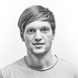 Lars Heidenreich