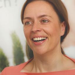 Jasmin Biermann - Gässler's profile picture