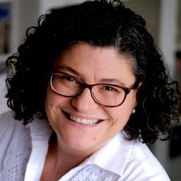 Dr. Alessandra Hornung - Allianz Deutschland AG - Stuttgart