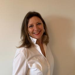 Verena Gensch's profile picture
