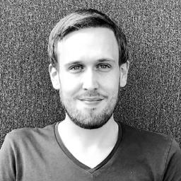 Markus Mair's profile picture