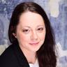 Madeleine Miertsch-Rulf