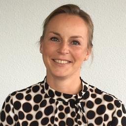 Anna Burger's profile picture