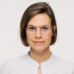 Iris Pöschl - Universität Hohenheim - Stuttgart