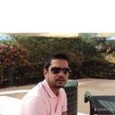 Sanjay Yadav - Muscat