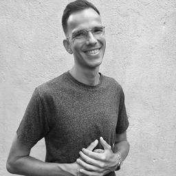 Nicolas Hinternesch - AT Internet UK