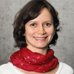 Katharina Ehrhardt