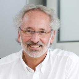 Dr. Thomas Pauly