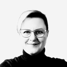 Dr Christina Lauer - IUBH Internationale Hochschule - Bad Reichenhall