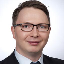 Rene Sterzenbach - Devoteam GmbH - Wolfsburg