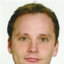 Christian Wirth - Basel