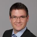 Sven Haas - Kitzingen