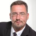 Marc Lang - Duisburg
